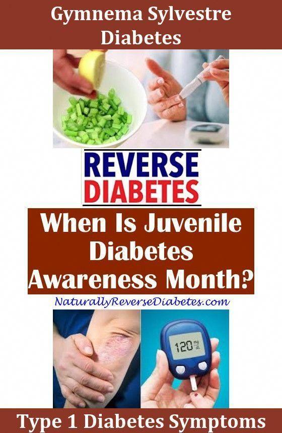 jdrf tipo 1 diabetes 101 cura