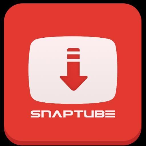 تحميل برنامج سناب تيوب للكمبيوتر بدون إعلانات Snaptube Pc الأصلي مجانا Video Downloader App Music Download Apps Music Download
