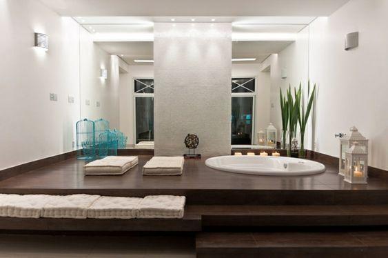 Jacuzzi baignoire baignoire d angle