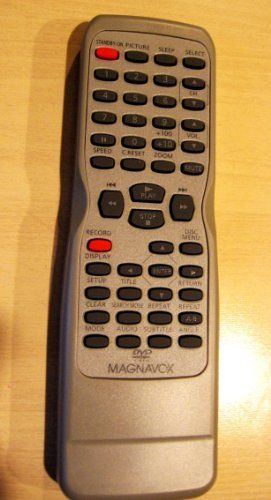 Magnavox NE206UD TV/VCR/DVD Combo Remote Control by Magnavox. $18.99. Originally supplied with models: 19MDTR20, 19MDTR20/17, 19MDTR20/99, 19MDTR2017, 20MC43, 20MC4304, 20MC4304/17, 20MC4304/17B, 20MC430417, 20MDTR20/17, 27DVCR55, 27DVCR55S, 27DVCR55S/17, 27DVCR55S/17B, 27DVCR55S17, 27MC43, 27MC4304, 27MC4304/17, 27MC430417, 27MDTR1, 27MDTR10, 27MDTR1099, 27MDTR10S, 27MDTR20, 27MDTR20/17, 27MDTR20/171, 27MDTR20/99, 27MDTR2017, 27MDTR20S, 27MOTR20, MWC24T5, MWC24T5A...