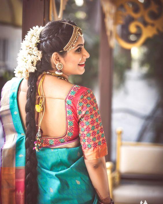 #oruprem #tamilwedding #Weddingday #gujaratiwedding #Brideemotions #Hinduwedding #Indianwedding #Portrait #WeddingStory #Cinematography #Vadodara #Gujarat #India #Happiness #Memories #Celebration #Excited #life #wedding #ceremony #photoshoot