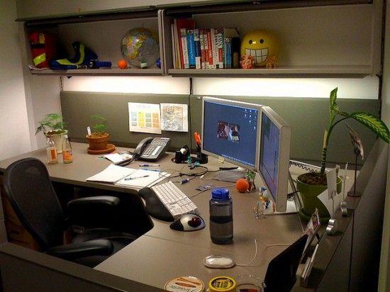 apples on pinterest apples office