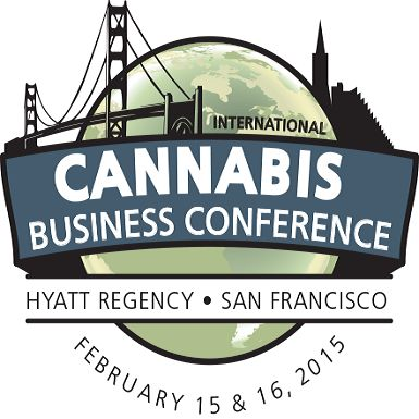 International Cannabis Business Conference Focuses on Activism | Day 1