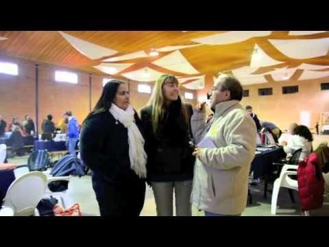 » Porque duas professoras mudaram de profissão?Para teres mais informação subscreve a nossa newsletter http://www.margaridajeronimo.com/?p=f1lppt1