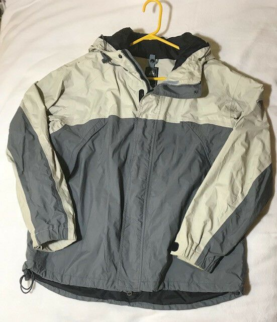 Nike ACG Storm fit Level 3 Outer jacket Large Lightly used