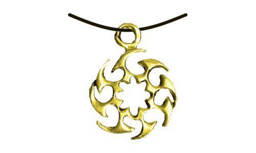 HOLZSPIELEREI Anhänger Sonnenrad gold Holzspielerei http://www.amazon.de/dp/B00KB0SW04/?m=A37R2BYHN7XPNV