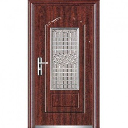 Wooden Doors Wooden Doors Wooden Front Doors Door Installation