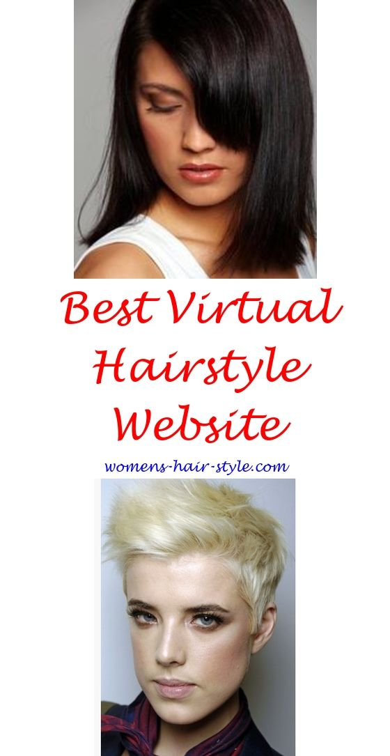 2014 Hairstyle Trend Womens Hairstyles Hair Styles Thick Hair Styles