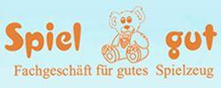 Spielgut und Hauswartungen, Spielwarengeschäft, Uster, Rapperswil-Jona, Hauswartungen, Kostümverleih, Kindergeburtstag