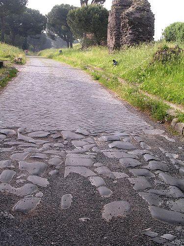 nunavut km of paved roads