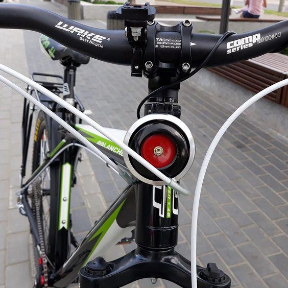 Motorcycle Bike Scooter Alarm Lock Motorbike Anti Theft Security