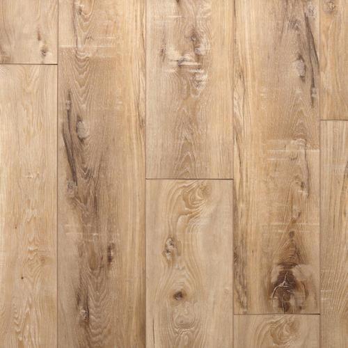 Deerfield Hickory Rigid Core Luxury Vinyl Plank Cork Back In 2020 Luxury Vinyl Plank Flooring Vinyl Plank Flooring Luxury Vinyl Plank
