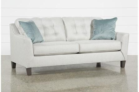 Sofa Beds Sleeper Sofas Free Assembly With Delivery Under 600 Living Spaces Sofa Bed Sleeper Pull Out Sofa Bed Sofa Clearance