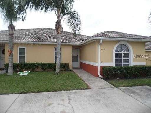 Join Jen Dyson At This Open House Friday Jan 18th From 3 6 30 Pm Adorable 3 Bed 2 Bath Condo For Rent In Screened In Patio Poinciana Condos For Rent