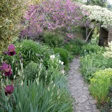 margery fish garden - Google Search