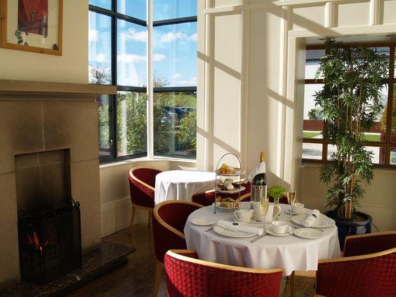 oAfternoon Tea at La Mon Hotel, Belfast. #restaurantsincodown #afternoonteabelfast #hotelsbelfast http://www.lamon.co.uk/restaurants-in-co-down/afternoon-tea-in-belfast/
