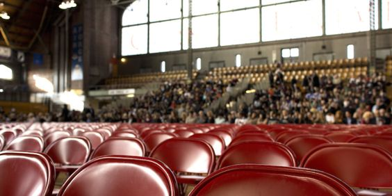 tips-to-overcome-public-speaking-anxiety