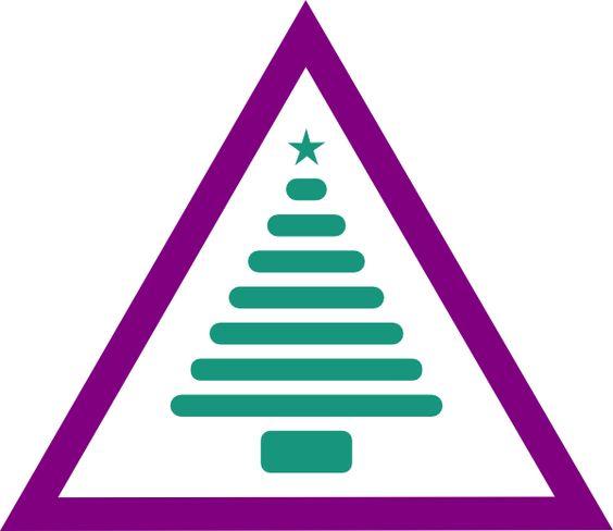 Lustig und informativ: 10 spannende Fakten zum Weihnachtsbaum