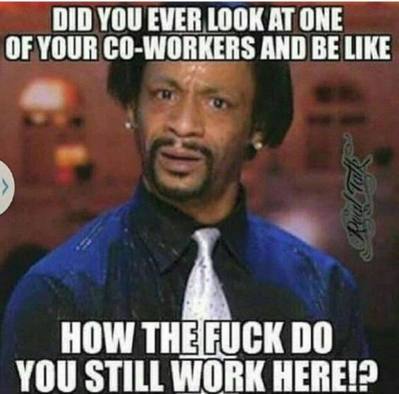 Funny Work Memes - Best Work Memes Collection Work memes, Funny - how to call out of work