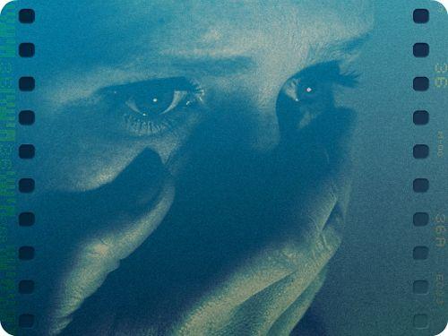 """I don't understand those things, Mrs. Vogler..."" : PERSONA (Ingmar Bergman, 1966)"