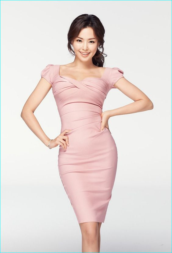 "gentlemanboners: "" Lee Ha-nui aka Honey Lee. https://www.snapchat.com/add/gentlemanboners """