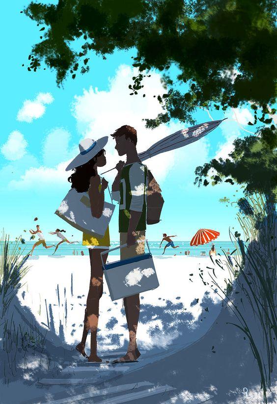 coppia-spiaggia-mare