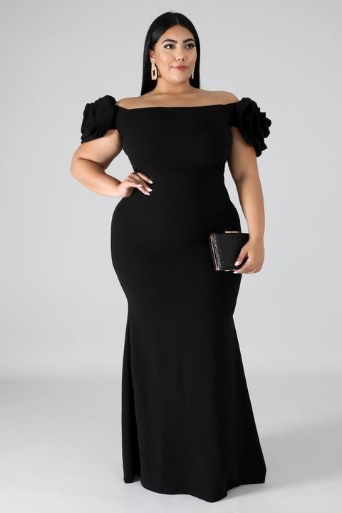 Rose Mermaid Dress Touchyour Plus Size Evening Gown Evening Dresses Plus Size Plus Size Gala Dress