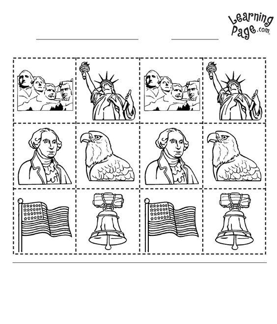 Kindergarten Geography Worksheets Pixelpaperskin – Kindergarten Geography Worksheets