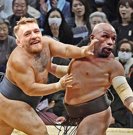 Conor Mcgregor Funny Meme Conor Mcgregor Fight Conor Mcgregor Funny Mcgregor Fight