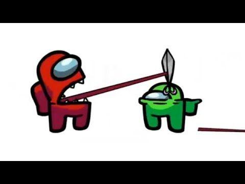 Pin On You Tube