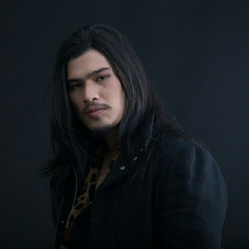 Listen To Virzha Tentang Rindu On Music Blobs Pop Music Long Hair Styles Men Music