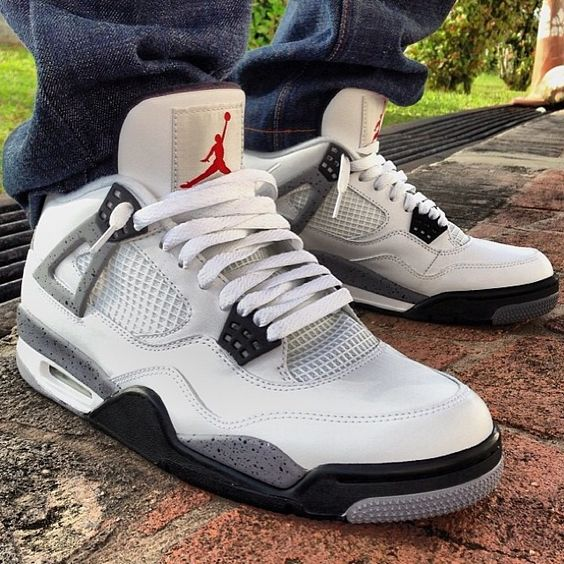 Jordans #Cheap #Jordans SneakerHeadStore.com | Things to Wear