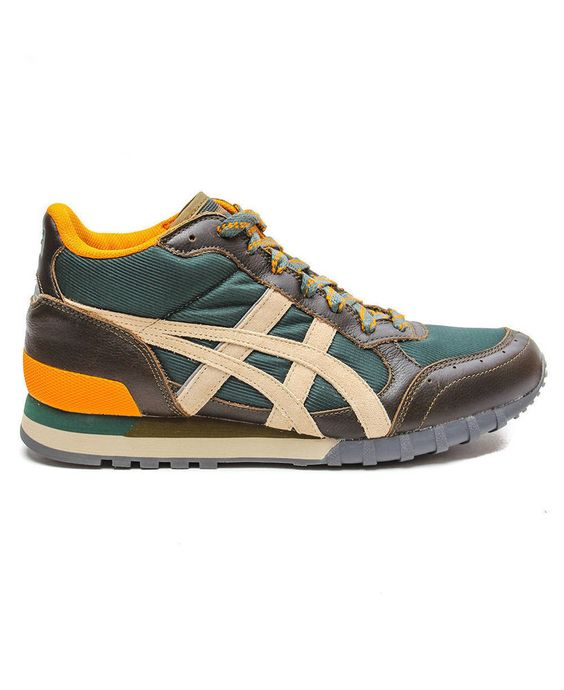 "Asics Colorado 85 ""Outdoor Pack"" Limited"