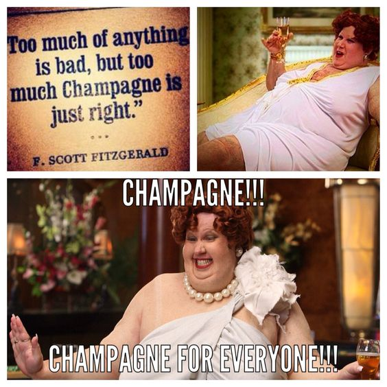 Memes For Bubbles De Vere Happy Birthday Meme – Little Britain Birthday Card