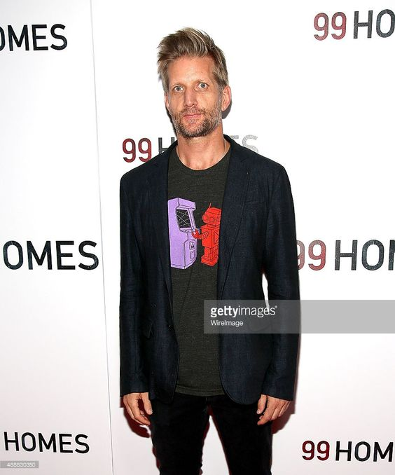 HBD Paul Sparks October 16th 1971: age 44