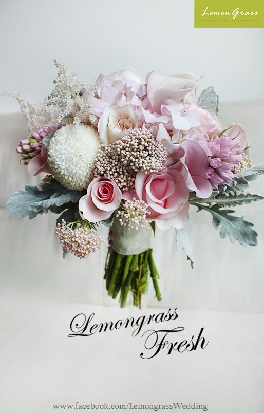 You Re Probably Familiar With Some Of The Most Common Wedding Flower Arrangements Such A Wedding Flower Arrangements Flower Arrangements Fresh Flower Bouquets