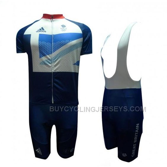 http://www.buycyclingjerseys.com/london-2012-olympics-team-great-britain-gb-cycling-jersey-and-bib-shorts-kit.html Only$47.00 LONDON 2012 OLYMPICS TEAM GREAT BRITAIN GB CYCLING JERSEY AND BIB SHORTS KIT Free Shipping!