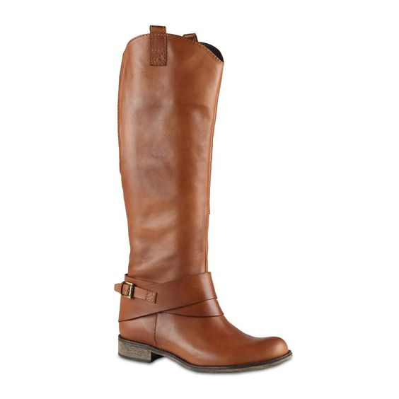 jcpenney call it gloser leather boots