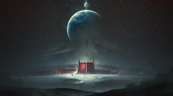 Destiny 2 Shadowkeep Gets Spooky With Its Festival Of The Lost Bungie Has Released A New Fun And Spooky Eve Abstract Wallpaper 3840x2160 Wallpaper Wallpaper