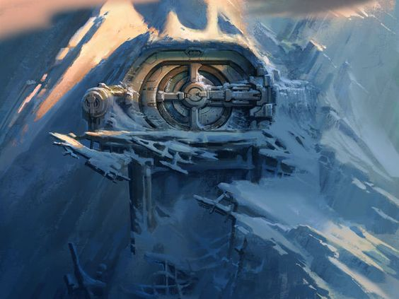 File:LP 3 Environment Concept Art 07.jpg