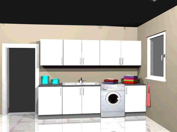 #lavadero #SZA