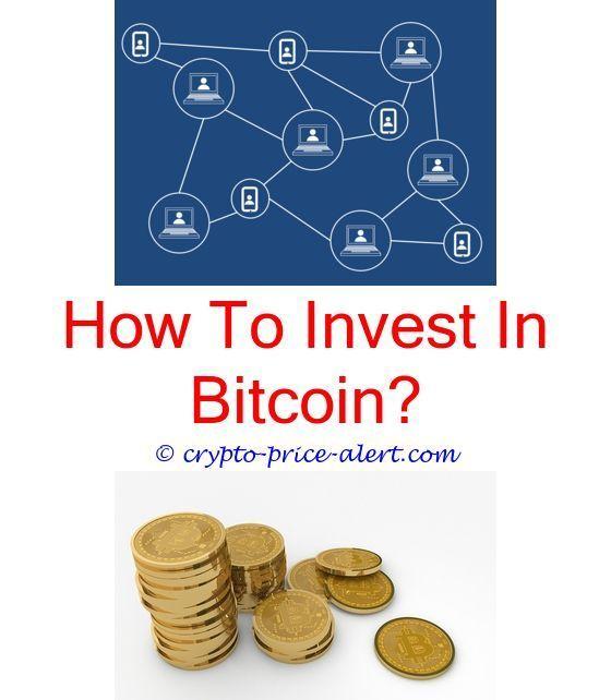 Wie verdienen Sie Bitcoins in der Cash-App?