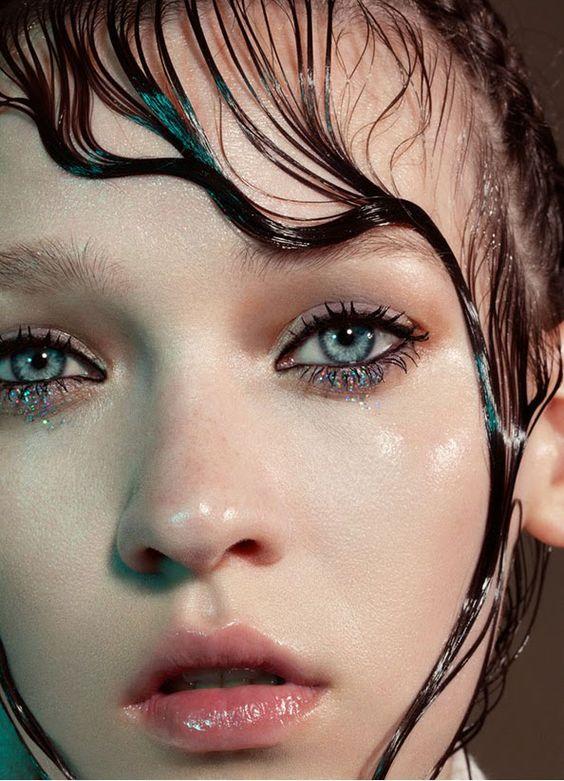 Anna-Fedorovna-by-Anairam-for-DNA-Magazine,-November-2014--2a