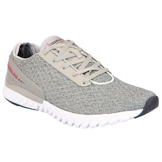 VEGAS Sports Running Shoes