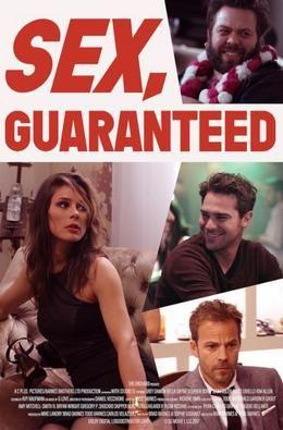Онлайн комедии о сексе 2011 смотреть бесплатно
