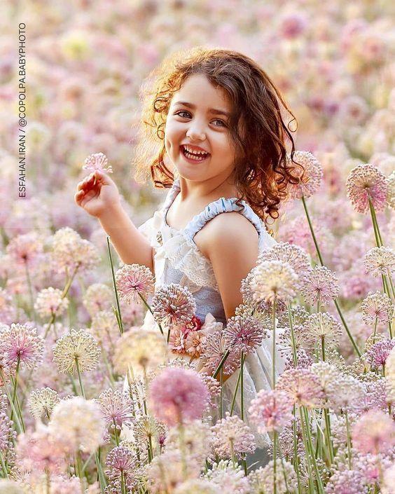 صور اطفال صغار اناهيتاصور بنات صغيرة اجمل صور بنات صغيرات In 2021 Cute Baby Girl Wallpaper Cute Baby Girl Photos Cute Little Baby Girl