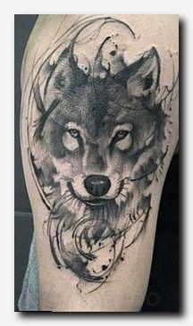 Wolftattoo Tattoo Buddha On Lotus Tattoo Meaning Of Tree Tattoos Easy Mehndi Designs For Hands Neck Side Tatto Wolf Tattoos Wolf Tattoo Sleeve Back Tattoo