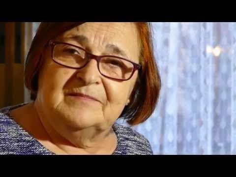 EXILIADOS - DEPORTADOS - YouTube