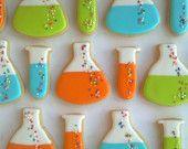 cookies @Jeanne Heft