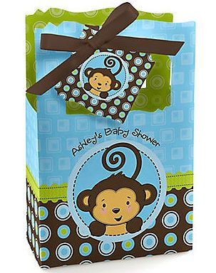 monkey baby shower decorations baby shower stores baby shower